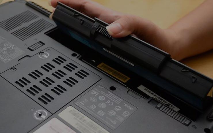 laptop-pil-omrunu-uzatmak-icin-yapilmasi-gerekenler-neler