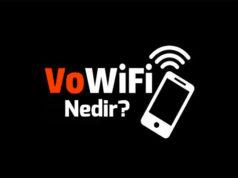 vowifi-nedir-vowifi-ne-demek