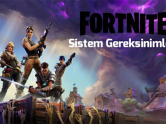 fortnite-sistem-gereksinimleri-fortnite-kac-gb