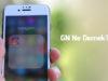 gn-ne-demek-sosyal-medyada-gn-nedir