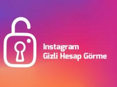 instagram-gizli-hesap-gorme-nasil-yapilir