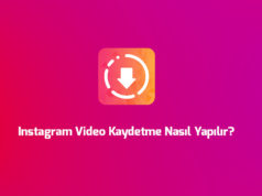instagram-video-kaydetme