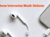 iphone-internetsiz-muzik-dinleme