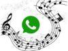 whatsapp-durumunda-muzik-paylasma