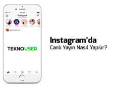 instagramda-canli-yayin-nasil-yapilir