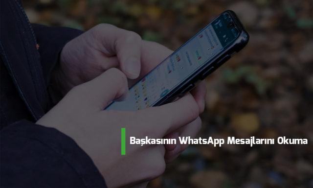 baskasinin-whatsapp-mesajlarini-okuma