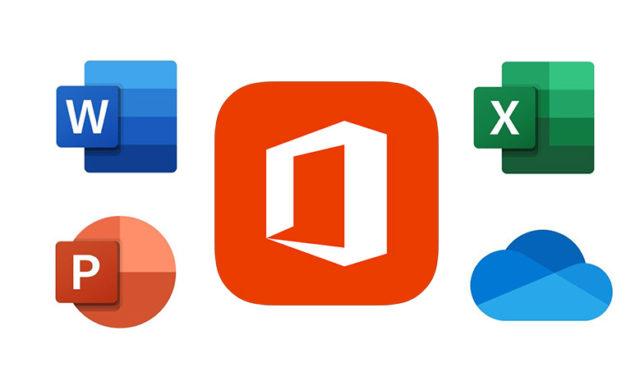 microsoft-office-word-excel-powerpoint-ucretsiz-kullanabilir-miyim