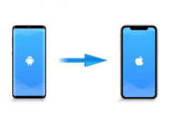whatsapp-sohbetleri-androidden-iphonea-nasil-aktarilir